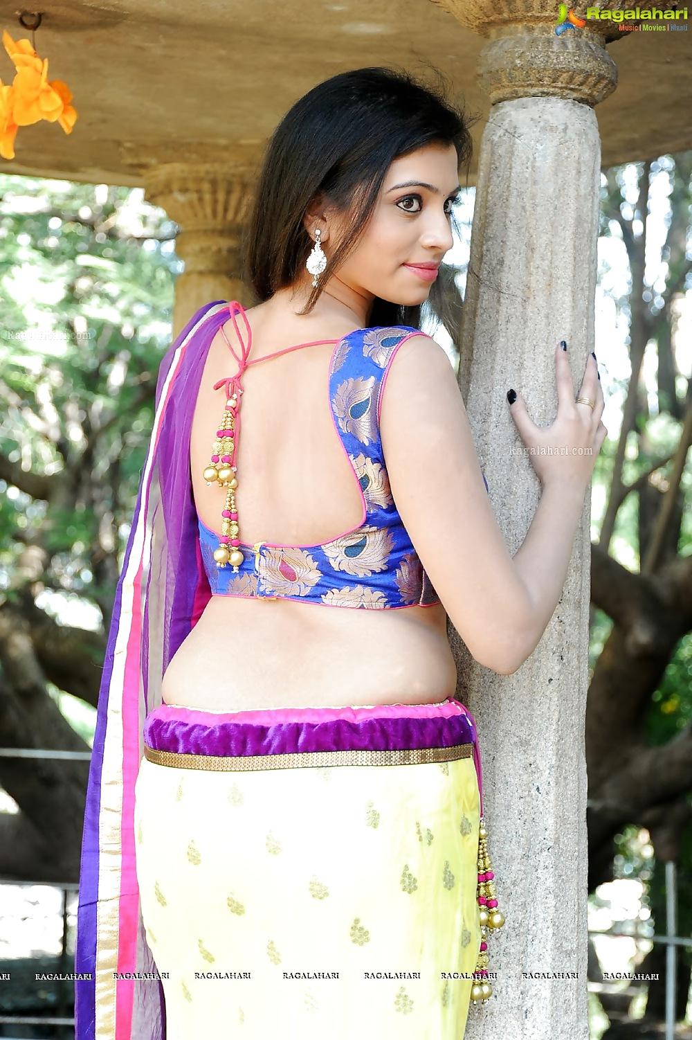 Bollywood b grade porn-7070
