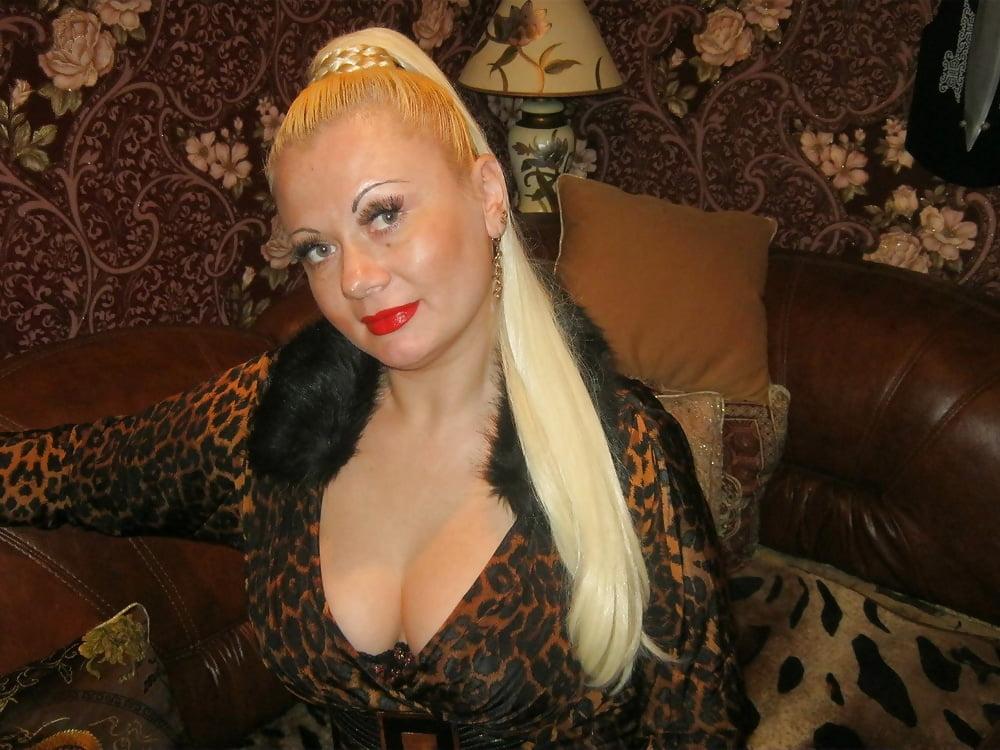 Сайт знакомств проституток дешевые проститутки реальные