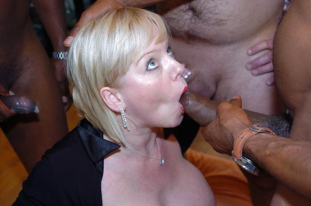 Hot fuck wife mature amateur hand job