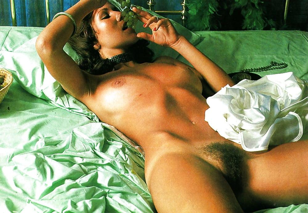 linda-lusardi-nude-and-fucked