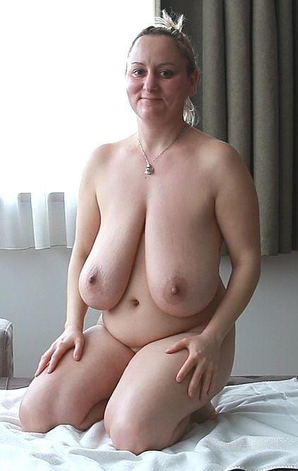 Georgia amature nude website