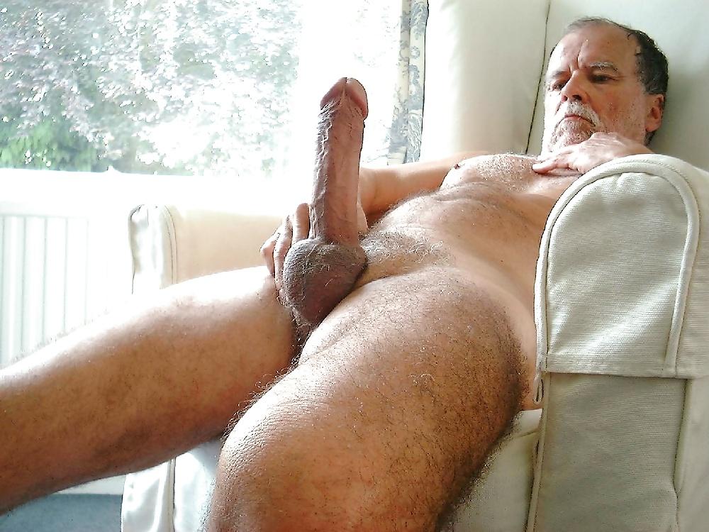 kakoy-on-seks-u-pozhilih-muzhchin-foto-video