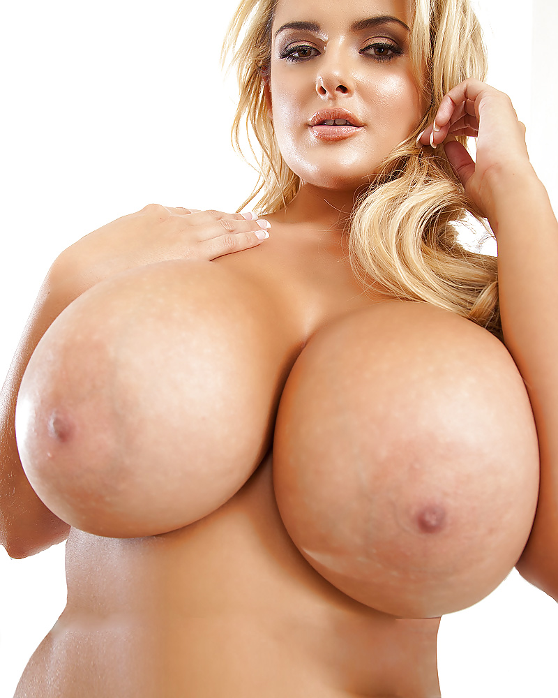women-ass-titts-plus-size-nudes