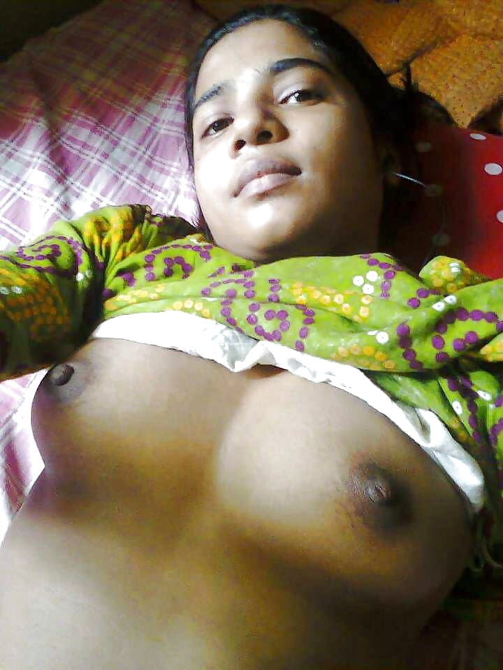 Hot sexy indian school girl nudefucking image