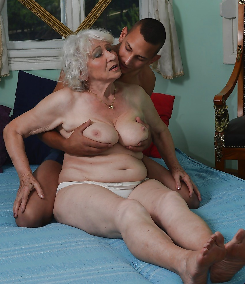 berlin-xxx-granny-sex-boy-stories