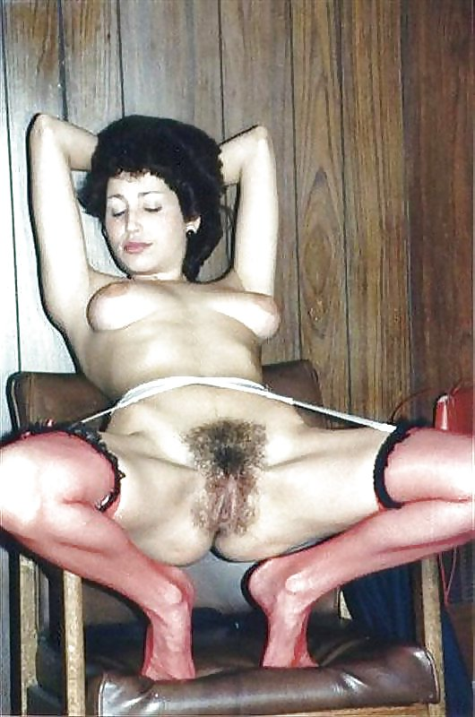 mature-movies-hairy-vintage-asian-porn-matures-porn-sex-powered-phpbb