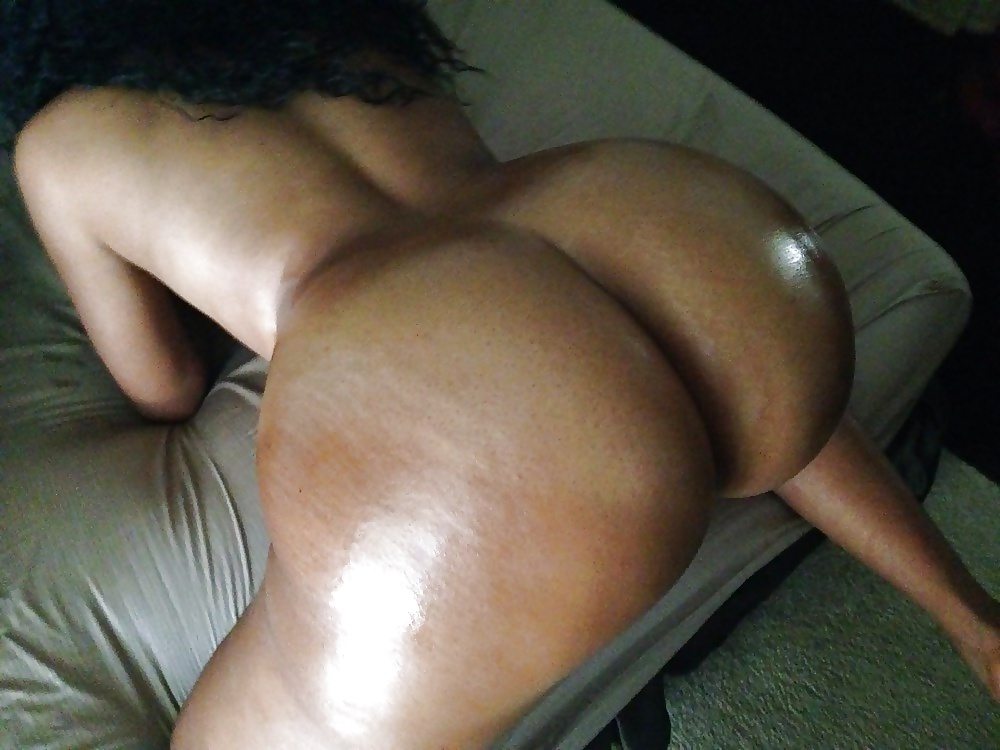 amateur-nude-thick-ass