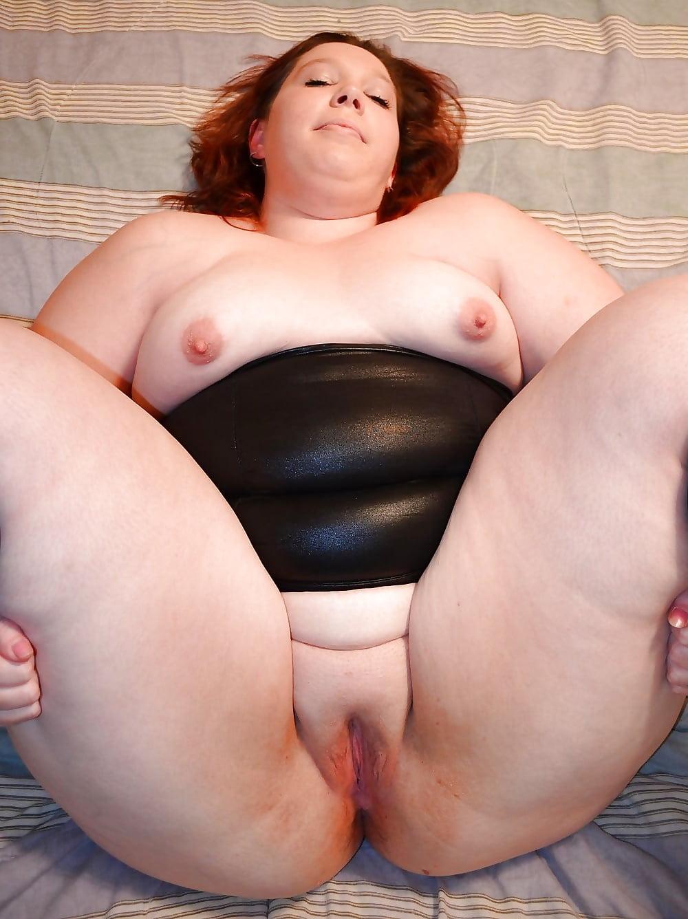 Katelyn bbw pussy — pic 5