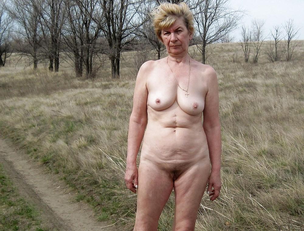 photos-of-nude-grannies