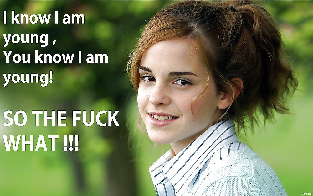 Britney Spears,Jojo,Emma Watson  More Captions - 45 Pics - Xhamstercom-6463
