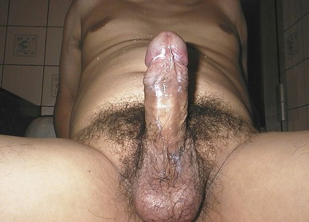 Immoral Sex with Married Woman in Bathroom