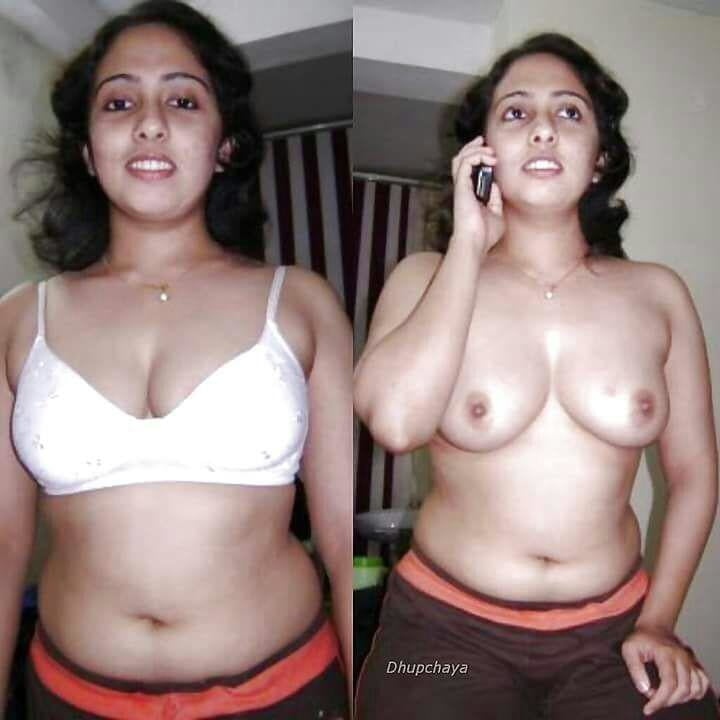 Indian- 17