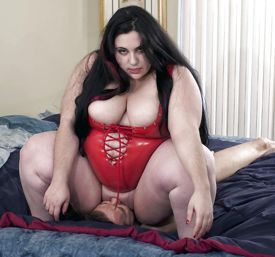 Free download watch bbw farting fetish porn images