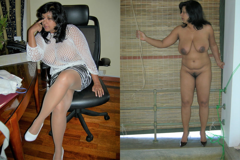 Dressed And Undressed #10 - 34 Pics