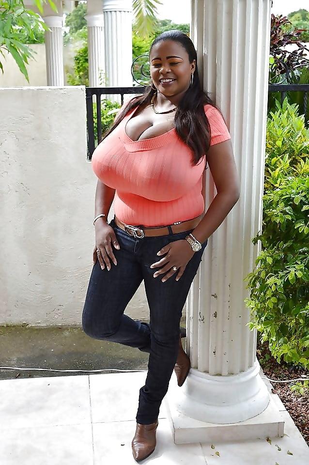 Biggest black boobs in world, neked girls xx party