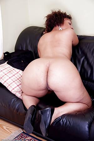 Women who spank women otl