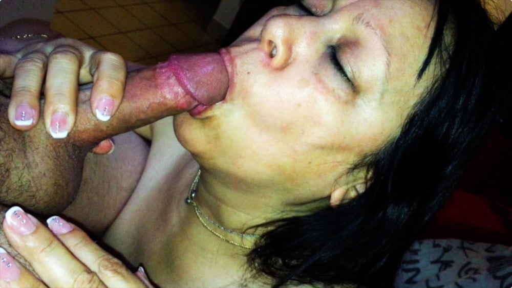 Exposed wife japanese xhamster amateur threesome