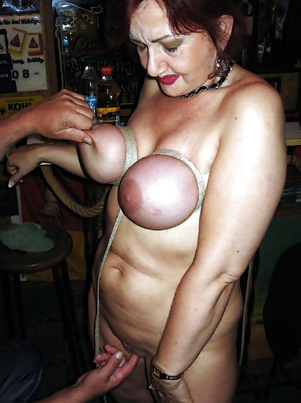 Amazing pussy squirt videos