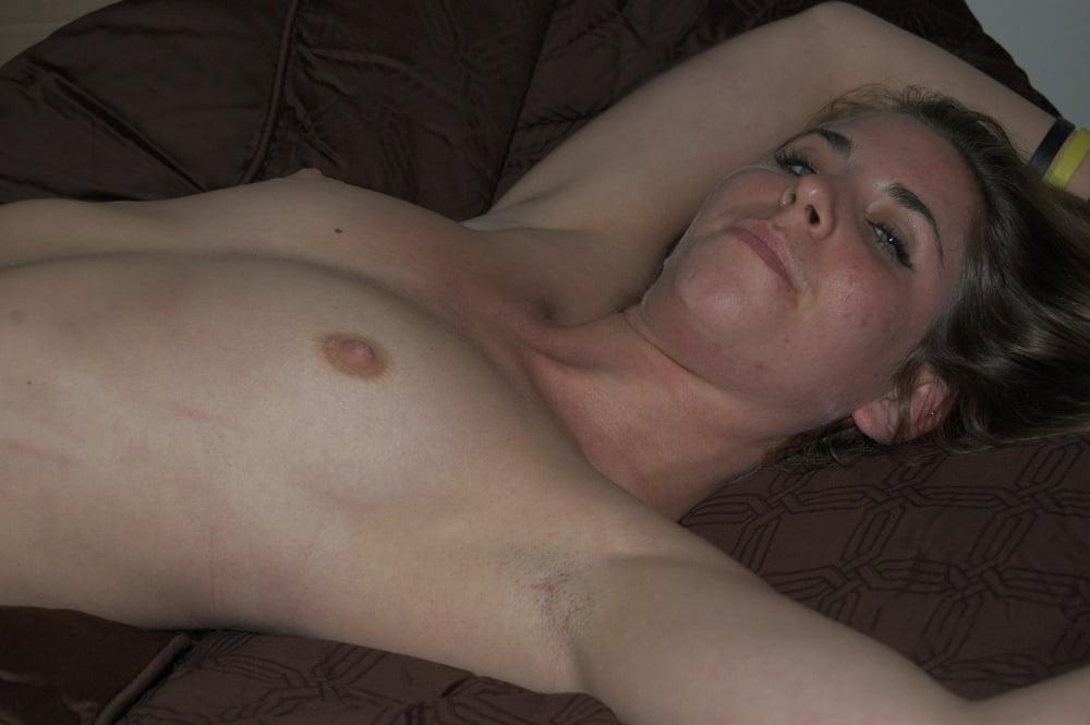 Video xnxx brunette-2203