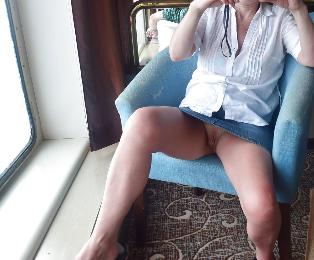 hindi mein sexy model
