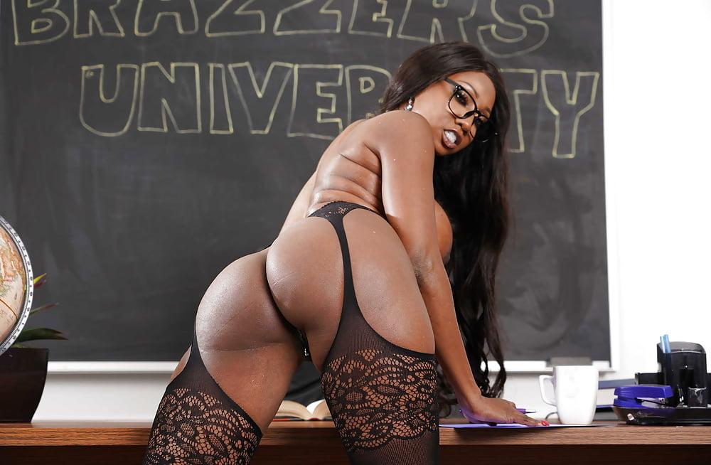 School porn nude-5055