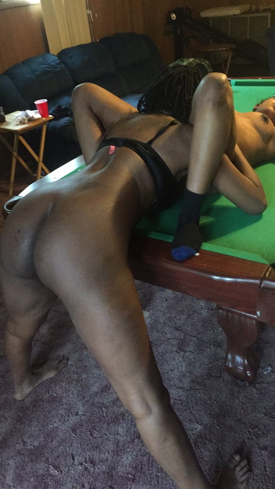 Girl on girl with toys-1448