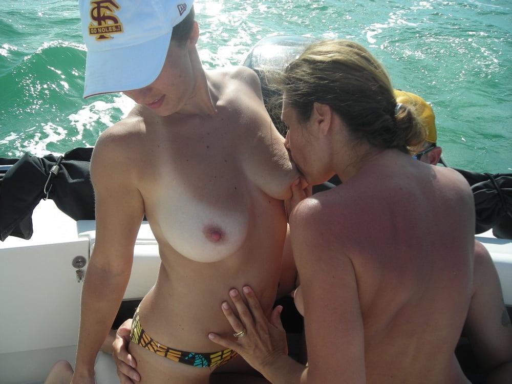Verdie recommends Georgia jones nude photos