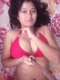 Indian desi full sex-5183
