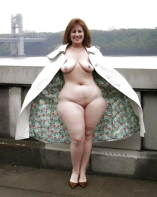 господи, фото крупных голых дам попался руки