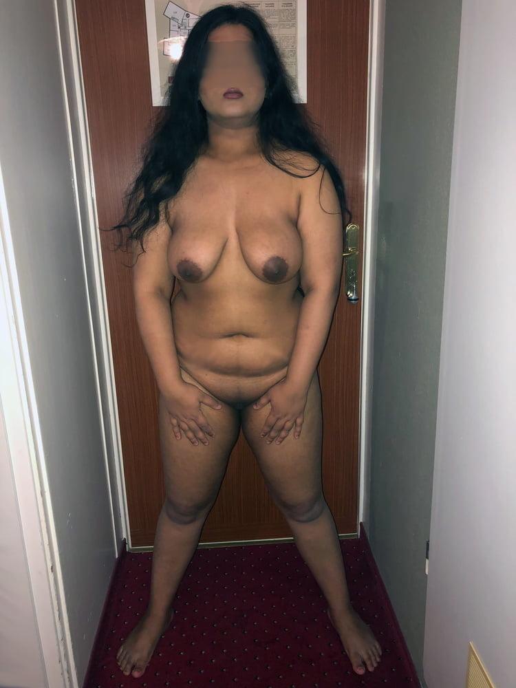Indian desi masala porn-7638
