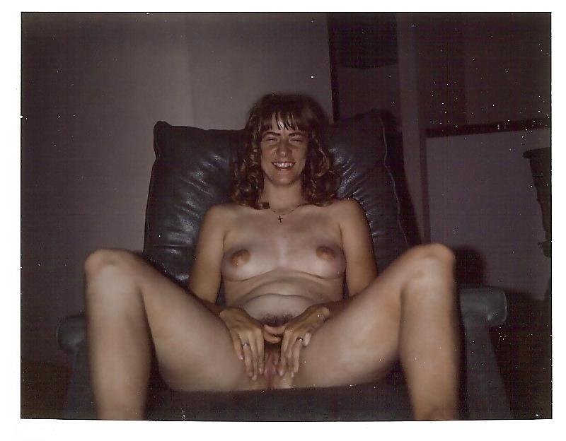Swimwear Wifes And Girlfrends Nude HD