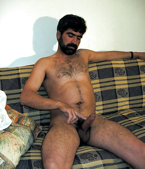 Silky maduro said sexy nude nangi lick
