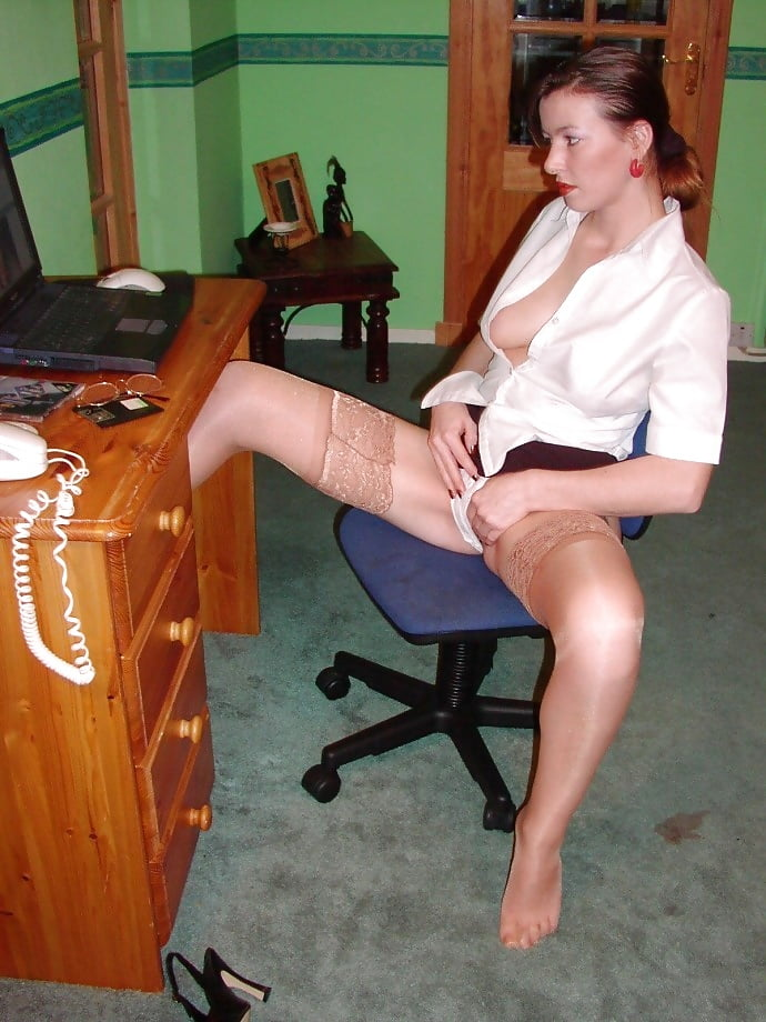masturbirovanie-v-ofise