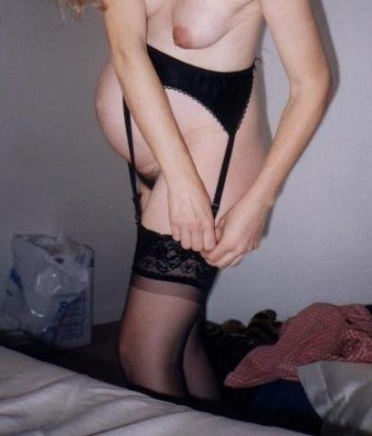 AGNES 48 Y FRENCH WHORE MOM FROMPARIS- 10 Pics