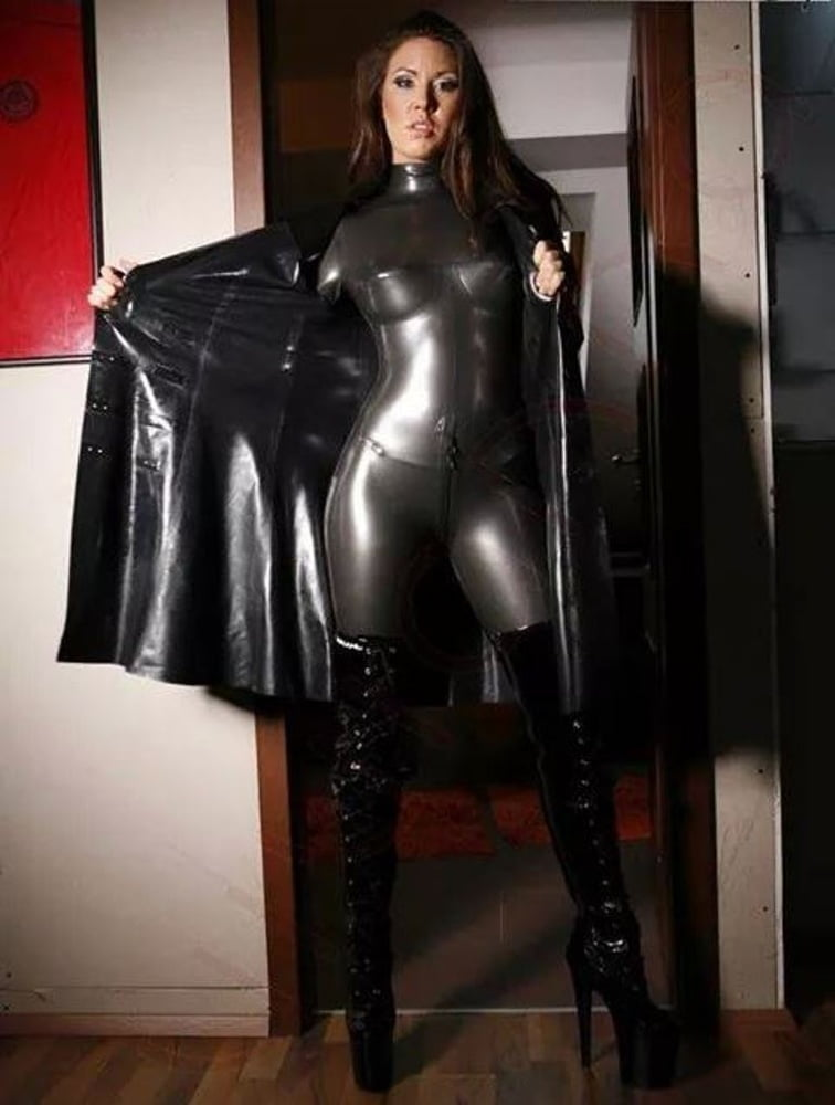 Pittsburgh rubber fetish wear, xxx pussy anal double penetration porn
