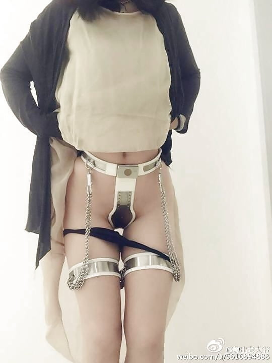 girls-in-chastity-belts
