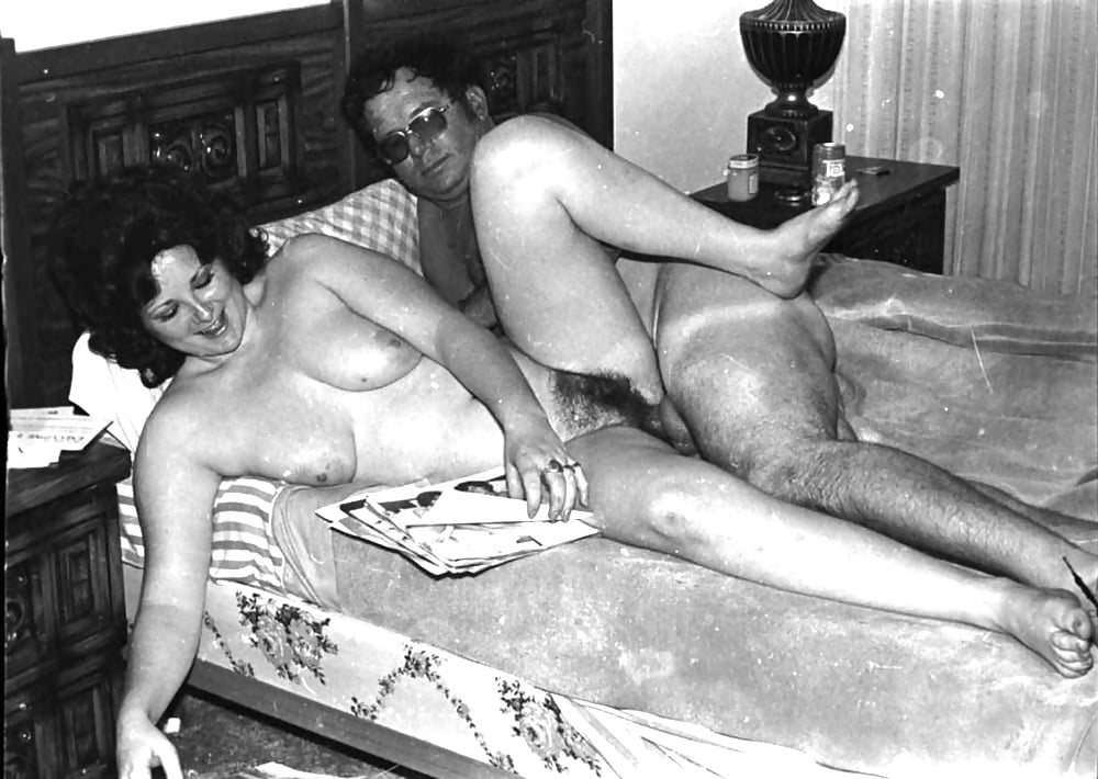 Vintage homemade porn long tube