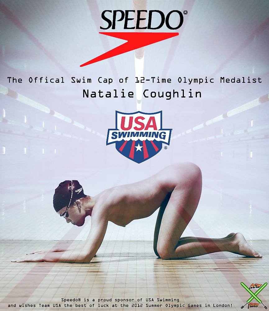 Nude Girls Olympia Washington