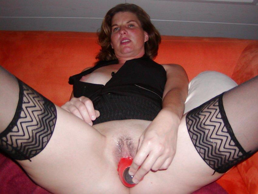 Naked women masturbating together-9826