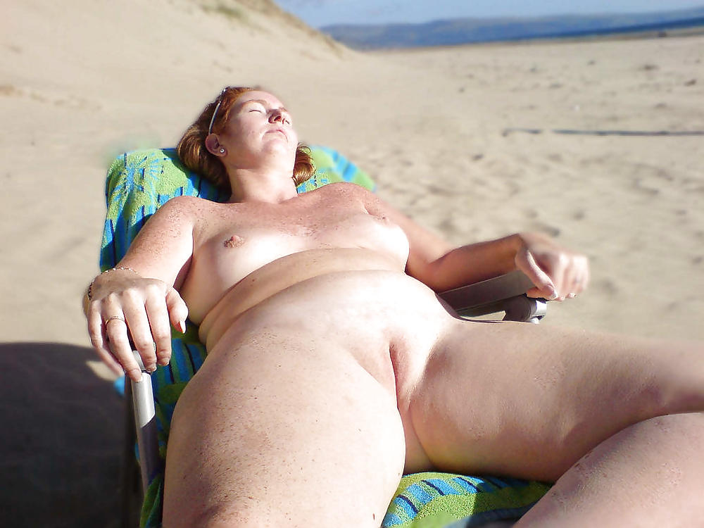 Sex Naked Woman Around The World HD