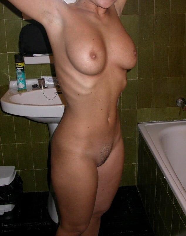 Hot wife 46 - 9 Pics