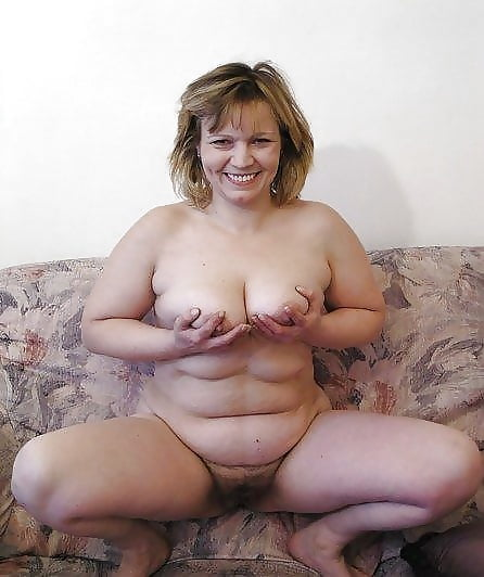 Nude mature sex photos-6656