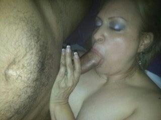 pornhub rope bondage