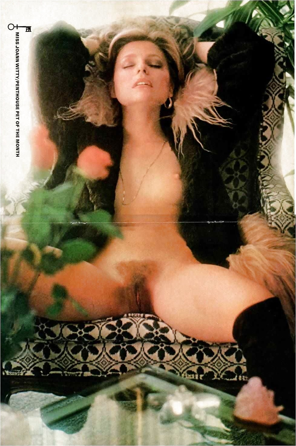 priscilla-barnes-nude-backside