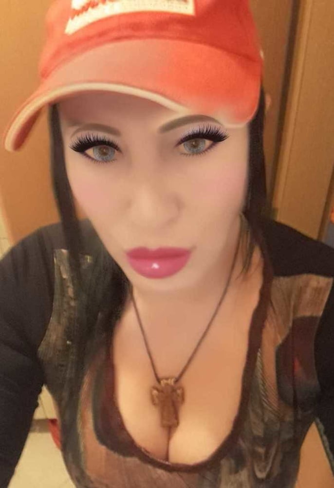New sexy photo english