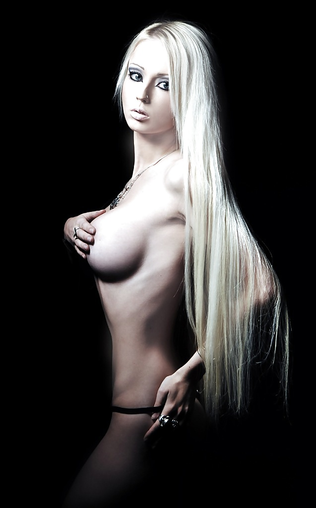 barbie-russian-women-nude-anal-scenes-gif