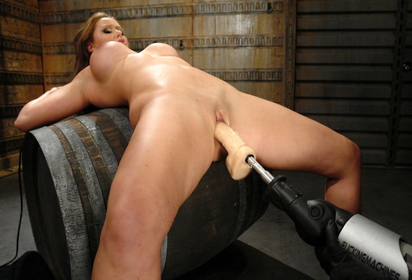 christina-carter-fucking-sexy-picture-katrina-kaifxxx
