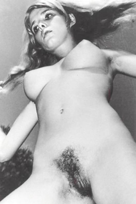 Nude pussy ingrid gomez nude having