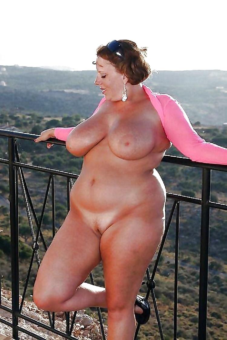 curvy-mature-nude-galleries