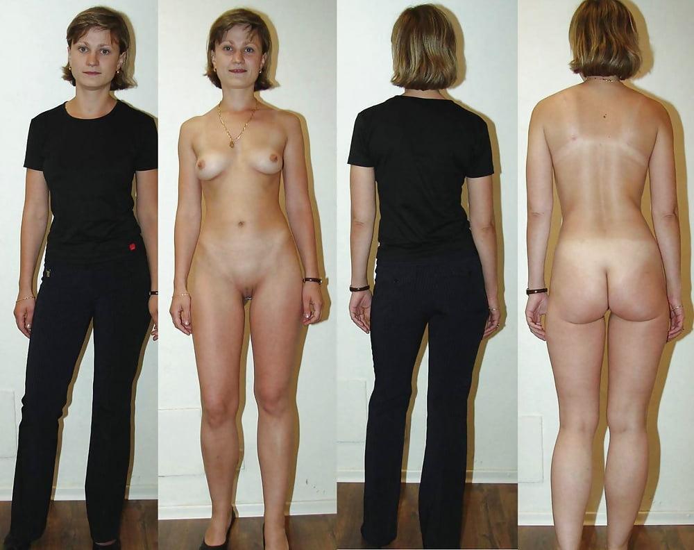 девушки без одежды порно замерли смотрели